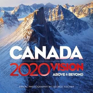 Canada: 2020 Vision