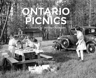 Ontario Picnics
