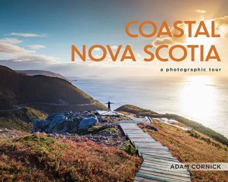 Coastal Nova Scotia