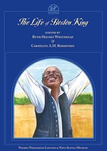 The Life of Boston King