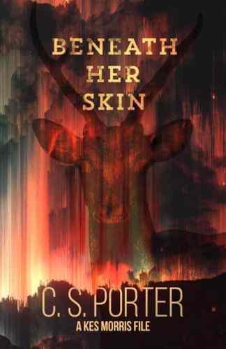 Beneath Her Skin