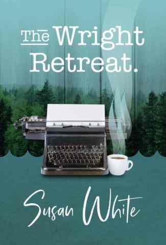Wright Retreat