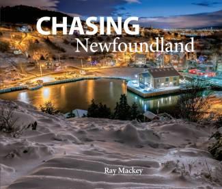 Chasing Newfoundland