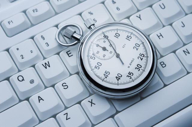 How Nimbus Capture for PC saves your time   Nimbus Web Blog