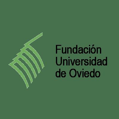 fundacionUnivOviedo_logo
