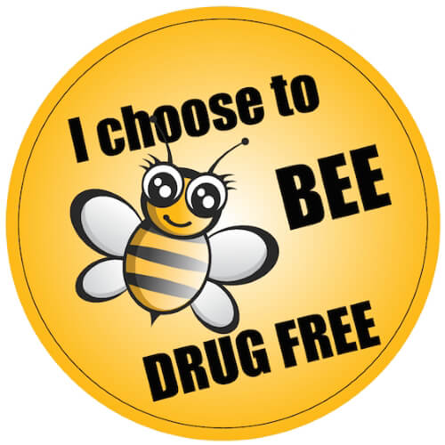 i choose to bee