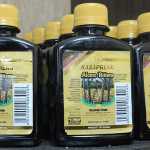 Drugs to last longer in bed in nigeria
