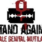 Nigerian Laws that Prohibit Female Genital Mutilation
