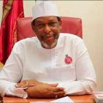 Fact Checking Sen. Boroface's claims that passengers are not screened for coronavirus in Nigeria's airports