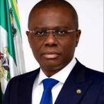 Sanwo-Olu shutdown Lagos Markets to stop spread of coronavirus