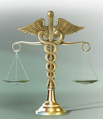 INSIGHT: Nigeria's Quarantine Act and the President's Powers - Nigerian Health Blog