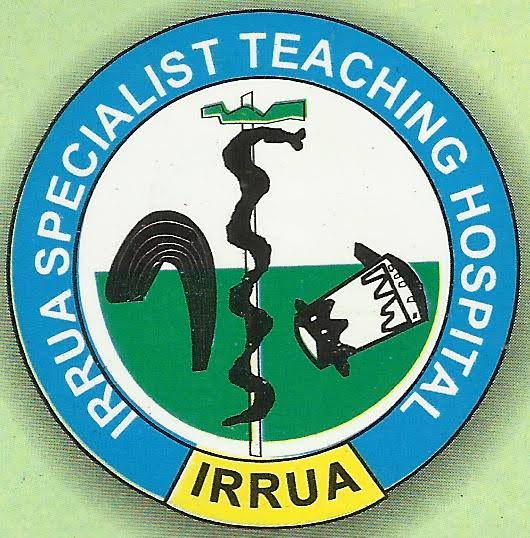 A doctor treating COVID-19 patients at Irrua Specialist Hospital has contracted the virus - Nigerian Health Blog