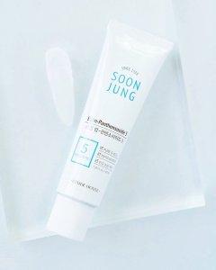 Panthenol Benefits for Skincare, Panthenol Cream for dry skin