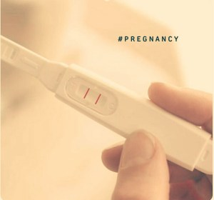 How do doctors confirm pregnancy? Tests to confirm pregnancy