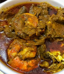 Science-backed nutritional value and health benefits of Banga soup