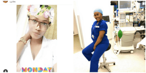 How to migrate to the UK as a Nurse from Nigeria?