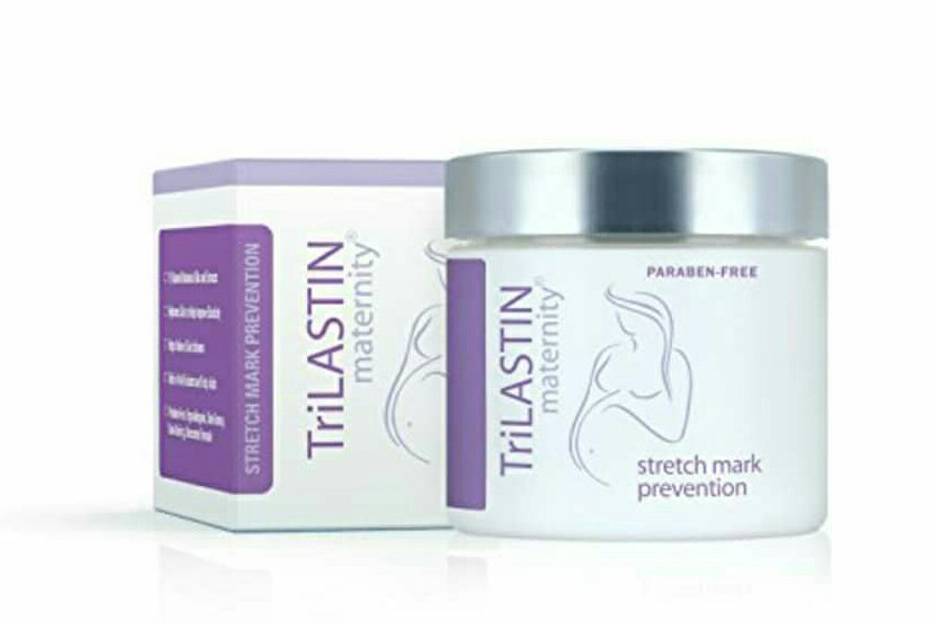 How much is the cost TRILASTIN stretch mark cream in Nigeria?