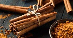 Chyawanprash health benefits