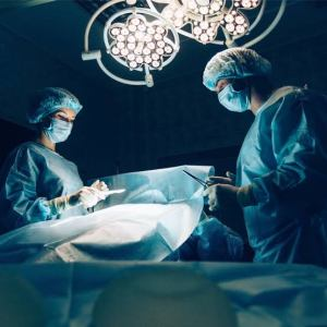 What is a General Surgeon salary in Nigeria?