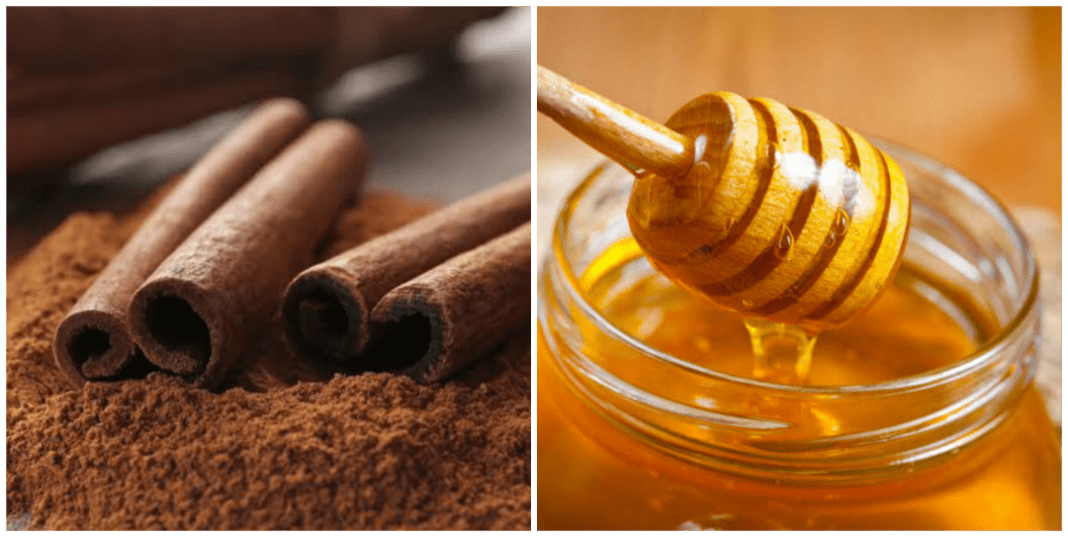 How to use Honey and cinnamon for erectile dysfunction
