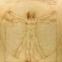 Écrire : la Quadrature du Cercle ?