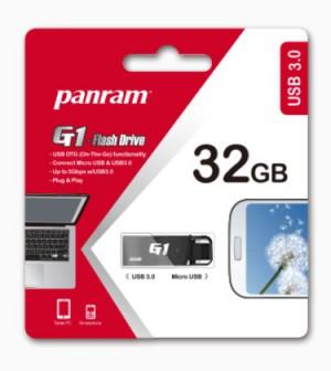 Panram_GT1_02