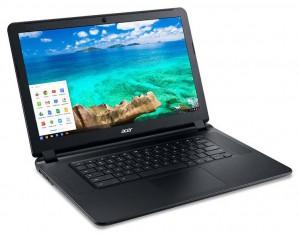 Acer_C910_Chromebook_01