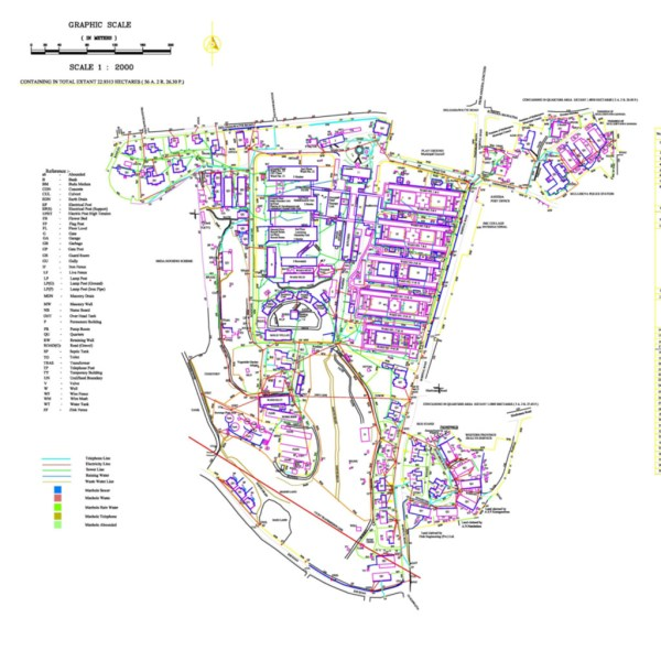 NIMH Map Small