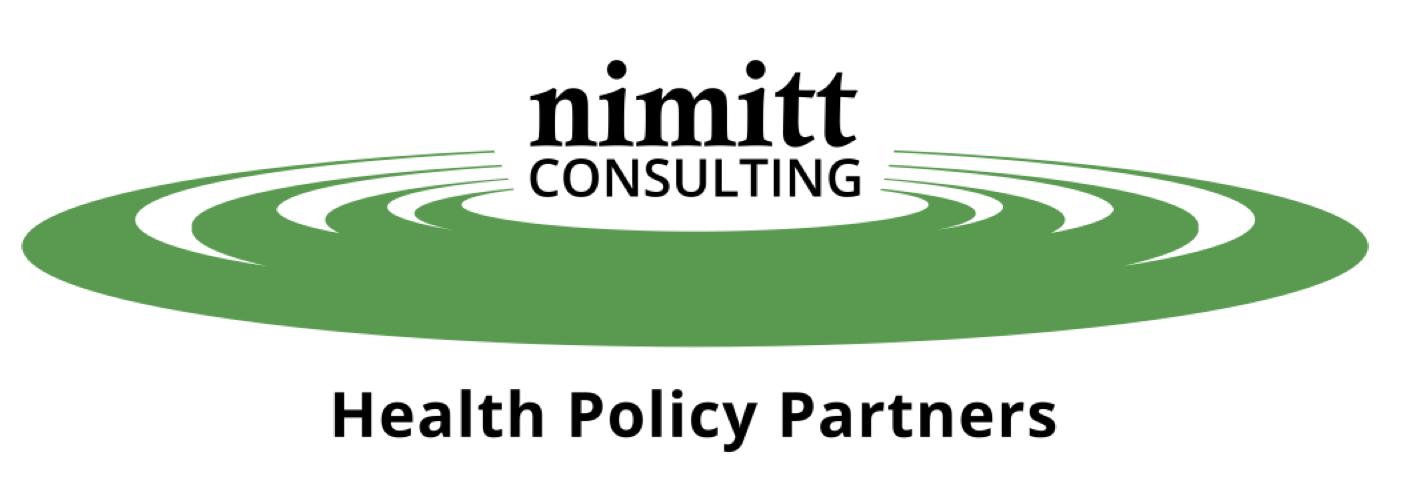Nimitt Consulting