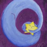 W Moon