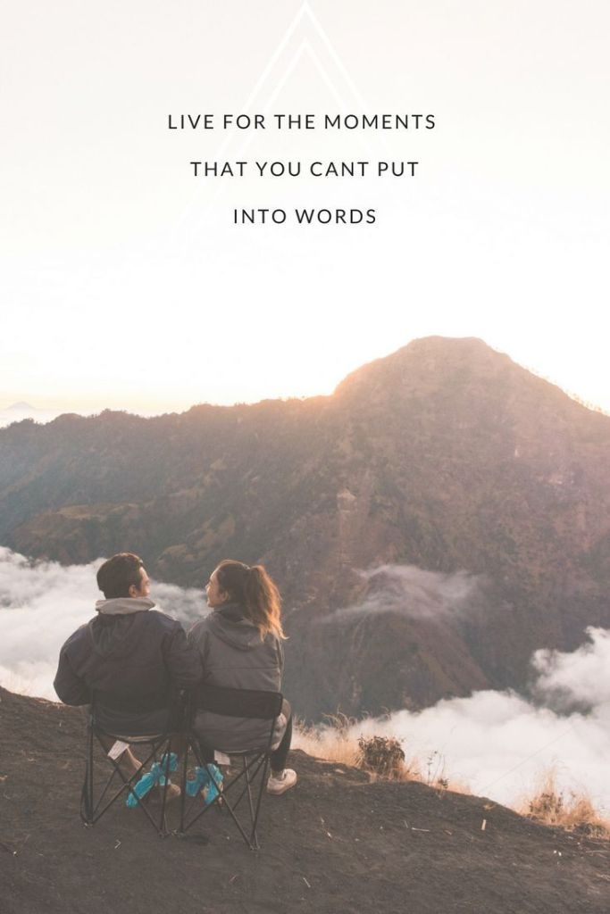 Relationship Quotes To Reignite Your Love Nimlife