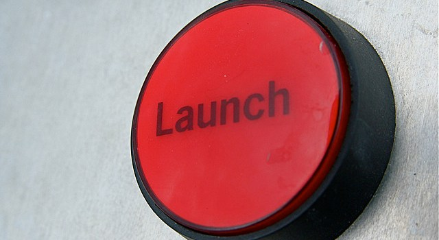 Trade Show Marketing 101: Product Launch