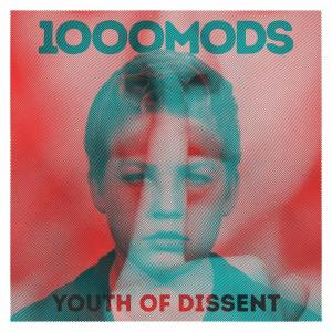 Youth of Dissent by 1000mods