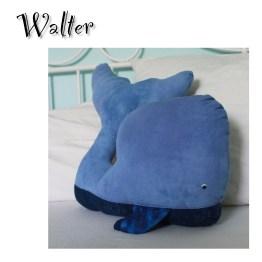 dd wale u elefanten – 03