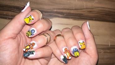 pokemon-go_nails