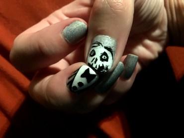 halloween-nails_mister