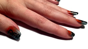 berlin-nails_nailart