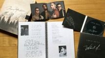 Tokio Hotel Dream Machine Tanzen Nimm