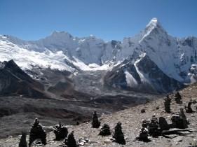 Himalaya (Nepal)