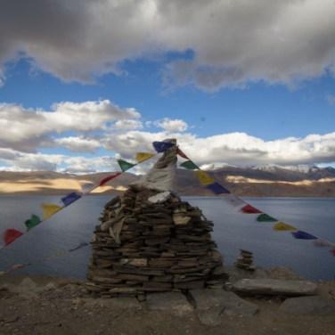 Himalaya Dağları (Hindistan)