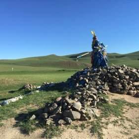 Mongolie_Ovo