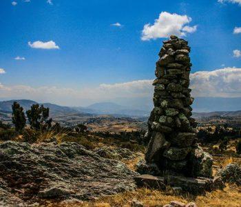 Sili_Peru
