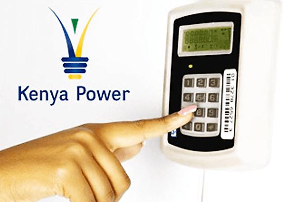 Kenya Power bogus transformers scandal