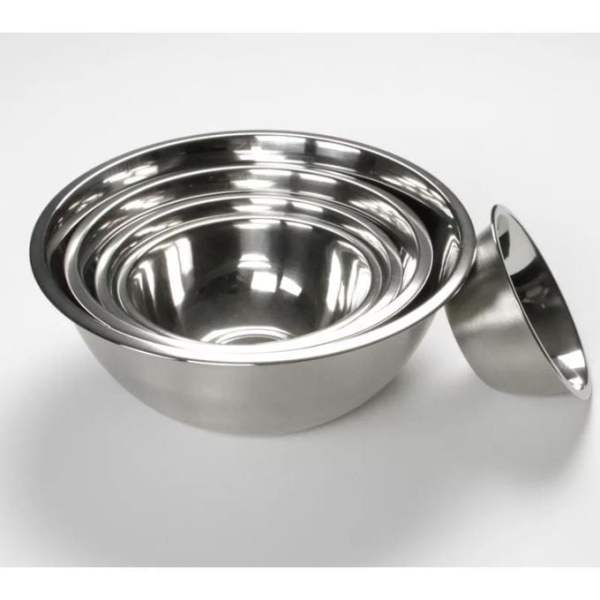 Stainless-Steel-Bowls-For-Mixing-Food-Preparation-Serving-1