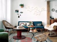 retro-living-room-4 - Nimvo - Interior Design & Luxury Homes