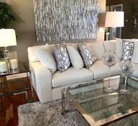 20 Beautiful Living Room Centerpiece Ideas for Your Home