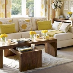Small Living Room Decorating Ideas 2017 Interior For Rooms 20 Of The Most Stunning Image Via Www Goodhousekeeping Com