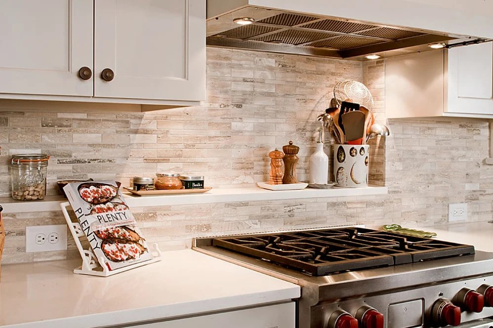 backsplashes kitchen drawer cabinet 20 of the most beautiful backsplash ideas