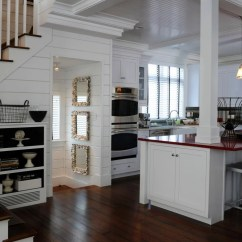 Beautiful Kitchen Islands Vintage Cabinets For Sale 20 Island Designs With Columns