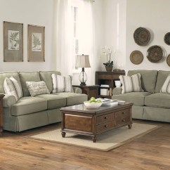 Sofa Sets For Small Living Rooms Room Colour Ideas 2016 Uk 20 Great Couches Your